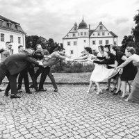 Unterwegs in Königs Wusterhausen hochzeit saskia steve koenigs Wusterhausen 23 200x200
