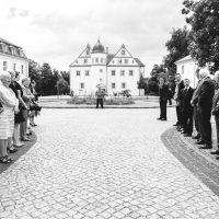 Unterwegs in Königs Wusterhausen hochzeit saskia steve koenigs Wusterhausen 3 200x200