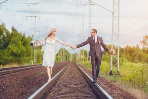 hochzeitsfotografen aus berlin Hochzeitsfotografen aus Berlin Evelyn und Tobias blog2
