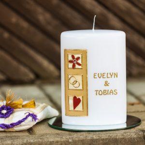 Hochzeit von Evelyn und Tobias evelin und tobi blog 17 300x300