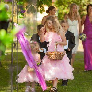 Hochzeit von Evelyn und Tobias evelin und tobi blog 19 300x300