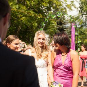 Hochzeit von Evelyn und Tobias evelin und tobi blog 20 300x300
