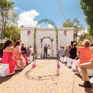 Hochzeit von Evelyn und Tobias evelin und tobi blog 22 300x300