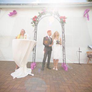 Hochzeit von Evelyn und Tobias evelin und tobi blog 26 300x300