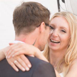 Hochzeit von Evelyn und Tobias evelin und tobi blog 28 300x300