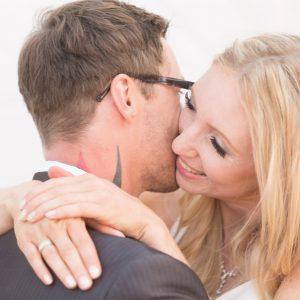 Hochzeit von Evelyn und Tobias evelin und tobi blog 29 300x300