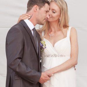 Hochzeit von Evelyn und Tobias evelin und tobi blog 32 300x300