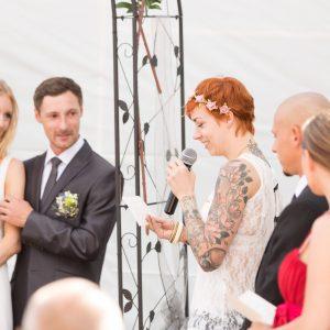 Hochzeit von Evelyn und Tobias evelin und tobi blog 33 300x300