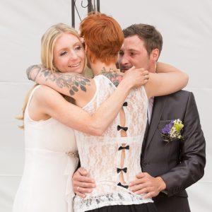 Hochzeit von Evelyn und Tobias evelin und tobi blog 34 300x300