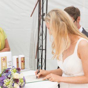 Hochzeit von Evelyn und Tobias evelin und tobi blog 35 300x300