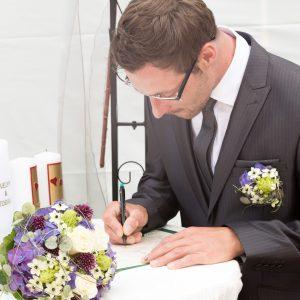 Hochzeit von Evelyn und Tobias evelin und tobi blog 36 300x300