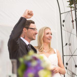 Hochzeit von Evelyn und Tobias evelin und tobi blog 38 300x300