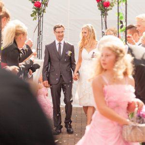 Hochzeit von Evelyn und Tobias evelin und tobi blog 39 300x300