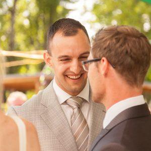 Hochzeit von Evelyn und Tobias evelin und tobi blog 40 300x300