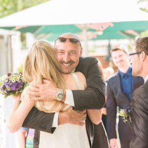 Hochzeit von Evelyn und Tobias evelin und tobi blog 41 300x300