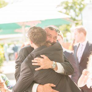 Hochzeit von Evelyn und Tobias evelin und tobi blog 42 300x300