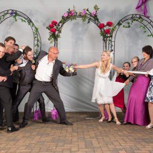 Hochzeit von Evelyn und Tobias evelin und tobi blog 47 300x300