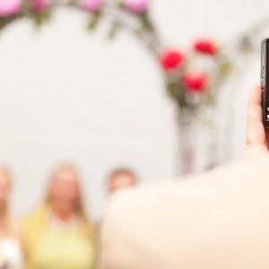 Hochzeit von Evelyn und Tobias evelin und tobi blog 51 300x300