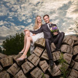 Hochzeit von Evelyn und Tobias evelin und tobi blog 52 300x300