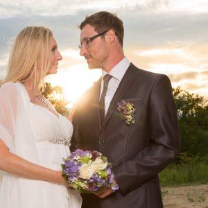 Hochzeit von Evelyn und Tobias evelin und tobi blog 53 300x300