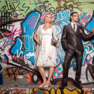 Hochzeit von Evelyn und Tobias evelin und tobi blog 54 300x300