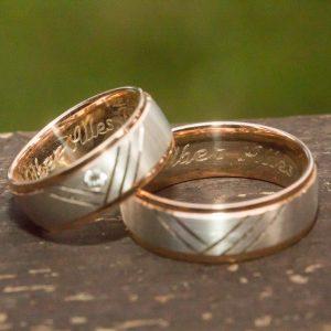 Hochzeit von Evelyn und Tobias evelin und tobi blog 55 300x300