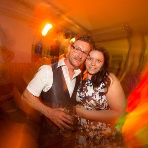 Hochzeit von Evelyn und Tobias evelin und tobi blog 58 300x300