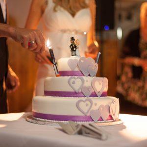 Hochzeit von Evelyn und Tobias evelin und tobi blog 60 300x300