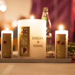 Hochzeit von Evelyn und Tobias evelin und tobi blog 61 300x300