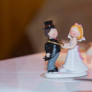 Hochzeit von Evelyn und Tobias evelin und tobi blog 62 300x300