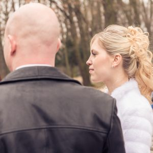 Victoria & Viktor Vici und Viktor Traumhochzeit Berlin Blog 0003 300x300