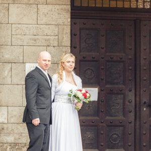 Victoria & Viktor Vici und Viktor Traumhochzeit Berlin Blog 0009 300x300