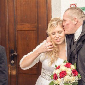 Victoria & Viktor Vici und Viktor Traumhochzeit Berlin Blog 0015 300x300