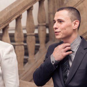 Victoria & Viktor Vici und Viktor Traumhochzeit Berlin Blog 0018 300x300