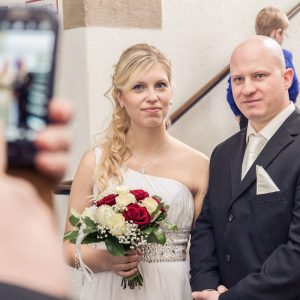 Victoria & Viktor Vici und Viktor Traumhochzeit Berlin Blog 0031 300x300