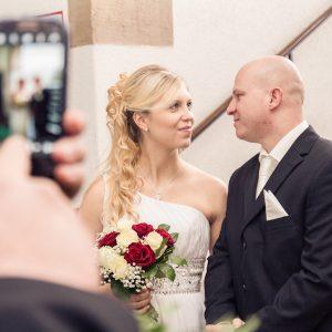 Victoria & Viktor Vici und Viktor Traumhochzeit Berlin Blog 0034 300x300