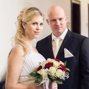 Victoria & Viktor Vici und Viktor Traumhochzeit Berlin Blog 0037 300x300