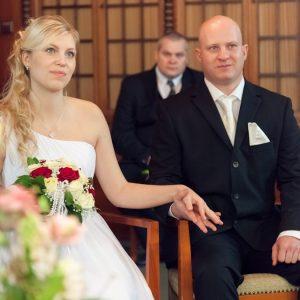 Victoria & Viktor Vici und Viktor Traumhochzeit Berlin Blog 0039 300x300