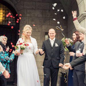Victoria & Viktor Vici und Viktor Traumhochzeit Berlin Blog 0044 300x300